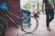 praxistipps.s3.amazonaws.com_strafe-fuer