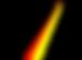 kba_logo-1024x751.png