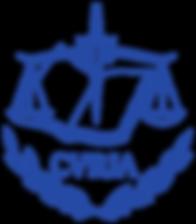 456px-Europäischer_Gerichtshof_Emblem.sv