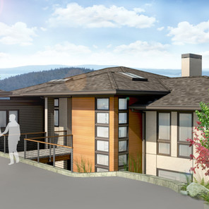 AI_Image - Weber Residence - New Final.j