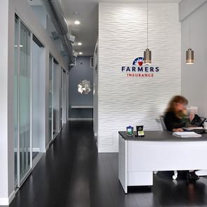 Farmers_Insurance_TI_01.jpg