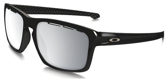 Oakley | Sliver Vented | OO9262-4257 | משקפי שמש