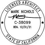 35517 Nichols CA-Arch FINAL - Signature