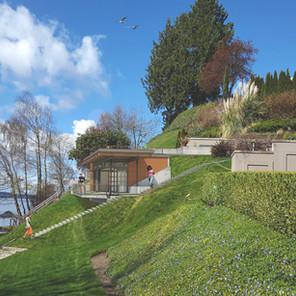 Hillside Render 2.jpg