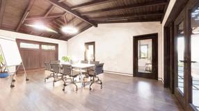 Visions Adolescent Treatment Centers Admin Building - Malibu, CA