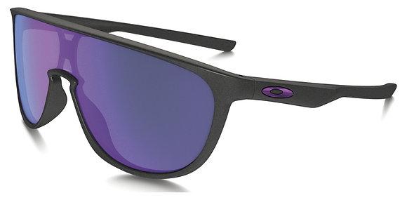 Oakley   Trillbe   OO9318-04   משקפי שמש