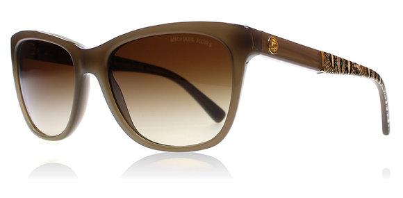 Michael Kors   RANIA II   MK2022 316713   משקפי שמש לנשים