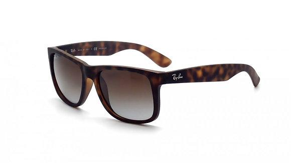Ray Ban   Justin Classic   RB4165 710/13   משקפי שמש