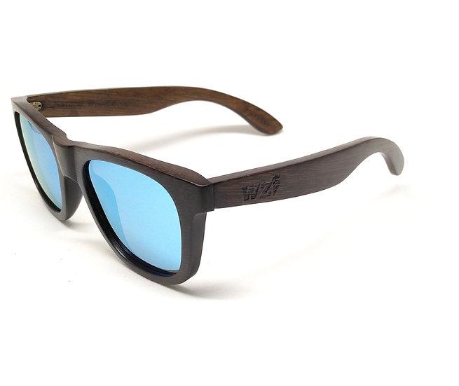 WoodpeckerZ | Polarized Sunglasses | Bambloo | משקפי שמש