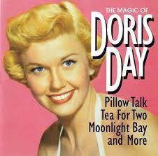 Vocalist Elizabeth Lakamp sings Doris Day St Louis Missouri senior citizen entertainment