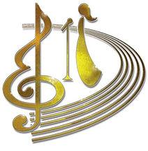 Elizabeth Lakamp entertainment logo