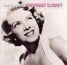 Elizabeth Lakamp sings Rosemary Clooney Saint Louis Missouri senior citizen entertainment
