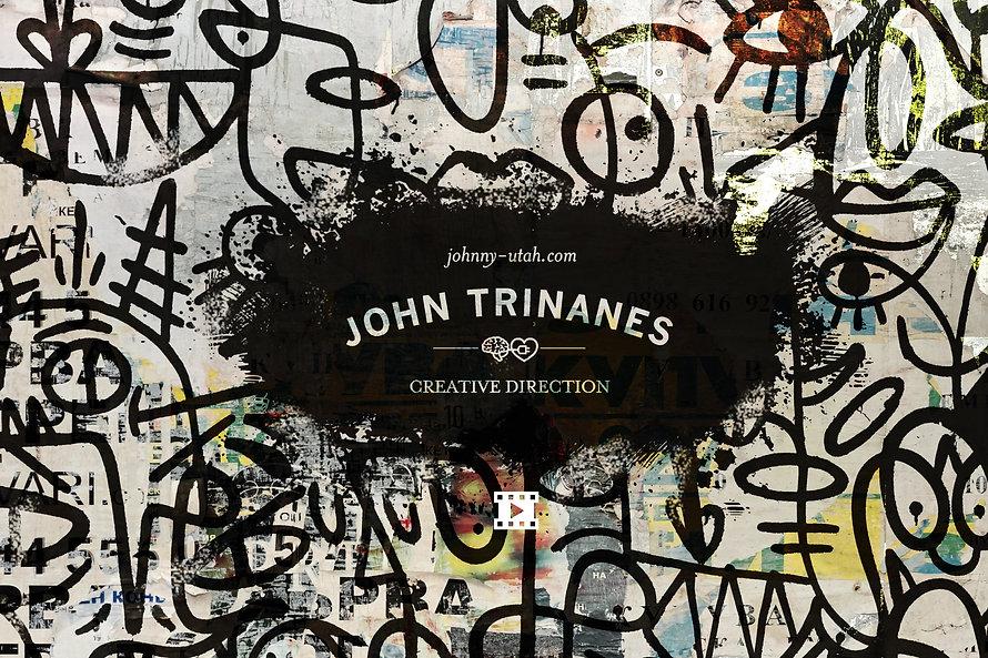 JTHome_graffiti.jpg