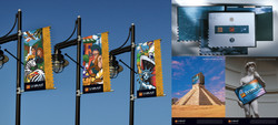 Travel Channel Latin America Launch