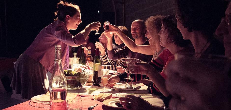 Le Banquet de la vie @VVanhecke.jpg