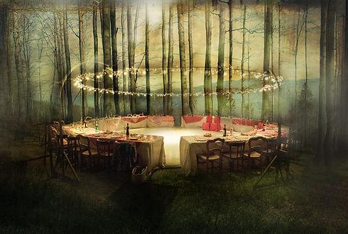 BanquetPaysage@VVanhecke.jpg
