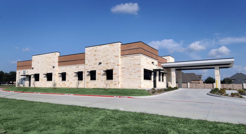 Sunnyvale Healthcare Clinic