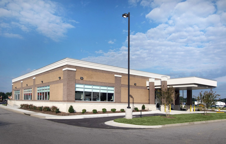 Appomattox Healthcare Clinic
