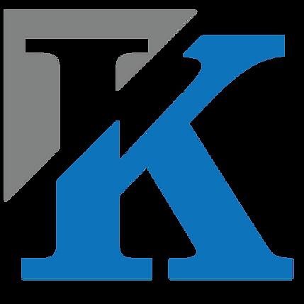 K%20Logo_edited.png