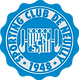sporting-club-neuilly-2015.png