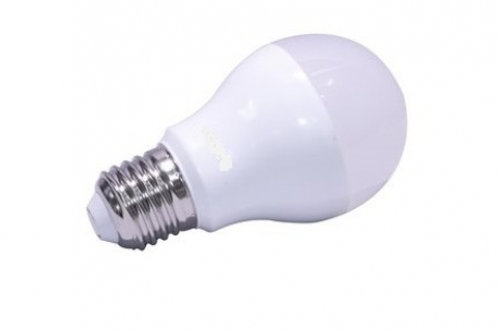 Ampolletas Led E-27   5w 7w o 12w