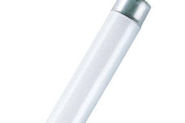 Tubo fluorescente T5 28 watt