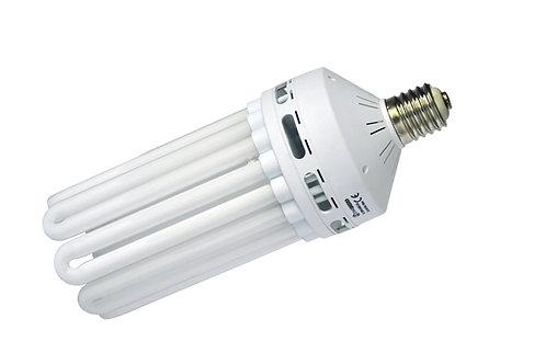 Ampolletas Ahorro Energía  E-40 200w