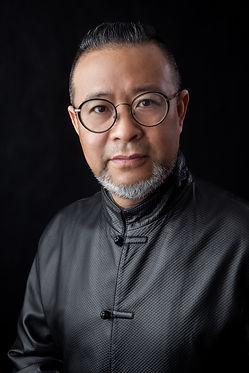 Xiangdong Chen .jpg