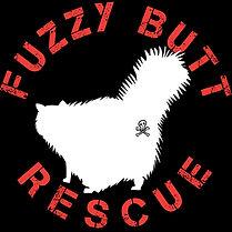 Fuzzy Butt logo.jpg
