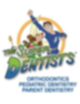 TSD logo pedo parent ortho.jpg