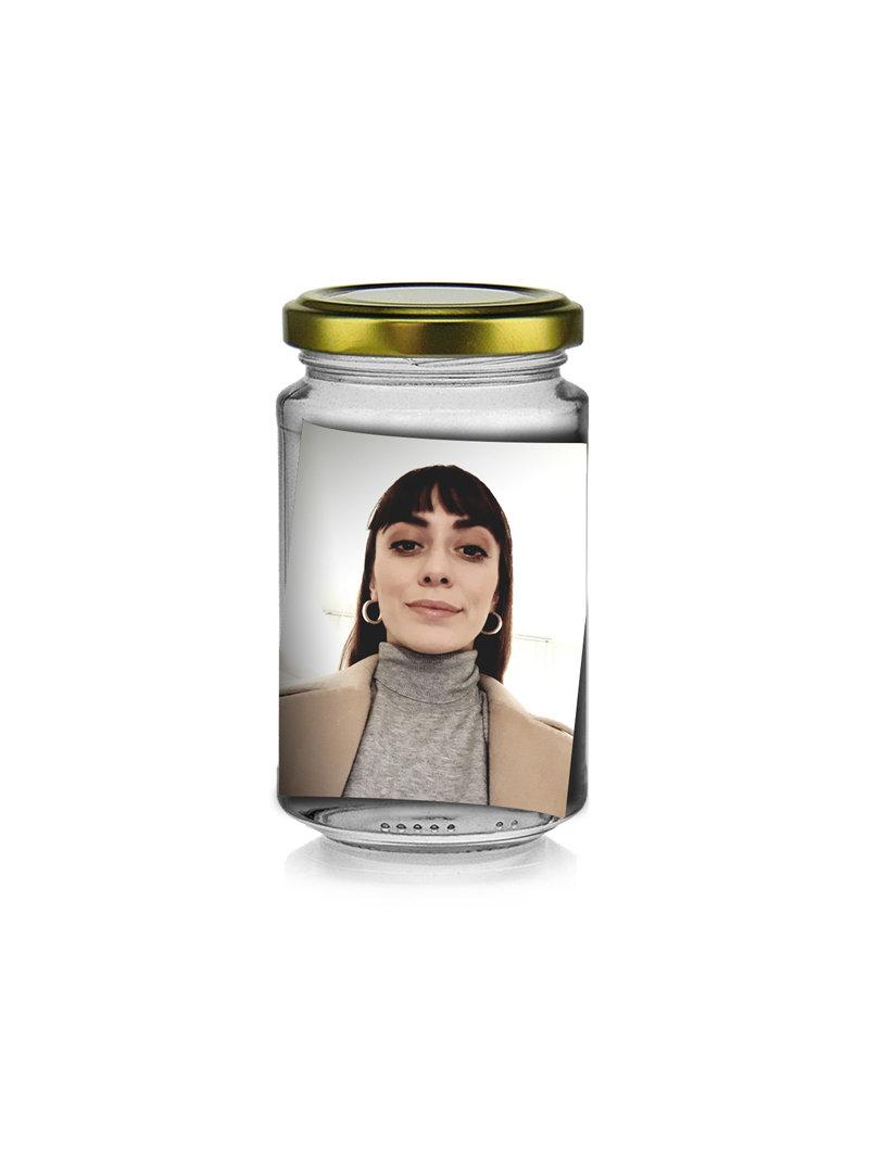 VALENTINA JALALI