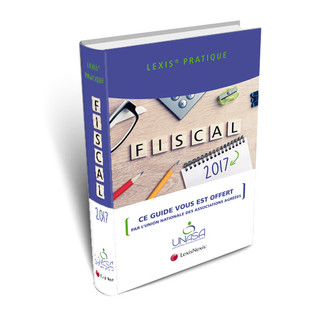 COUVERTURE GUIDE FISCAL