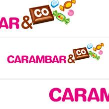 LOGO CARAMBAR&CO