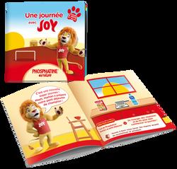 livre-JOY
