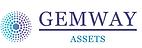 logo Gemway.png