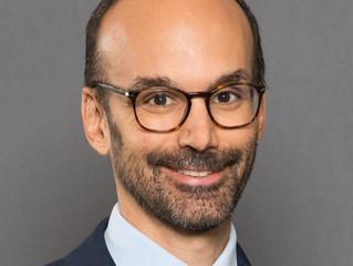 Entrevista a Julien Bernier, CIO de Chahine Capital