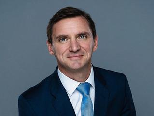 Laffitte Risk Arbitrage: el fondo de arbitraje de fusiones que nació y floreció en plena crisis de 2