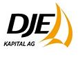 DJE Logo.png