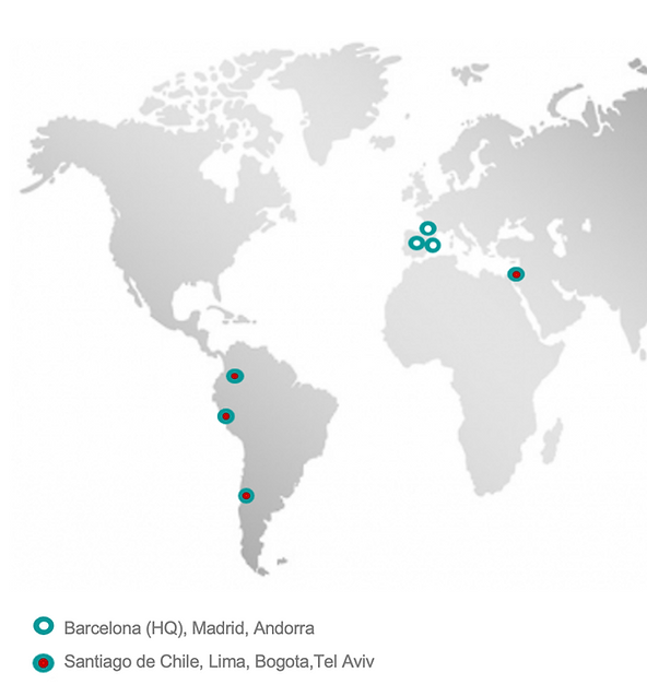 Mapa overview 210115.png