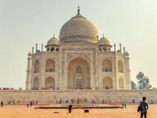 Economía india: hay sol detrás de los nubarrones.