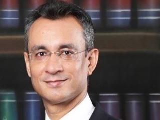 """""""Dentro de tres años, ninguna cartera global se considerará completa si no tiene exposición a India"""""""