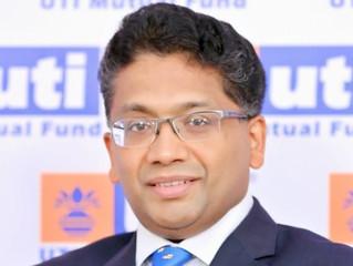 UTI India Dynamic Equity: posicionamiento, estrategia y aspectos diferenciadores del fondo