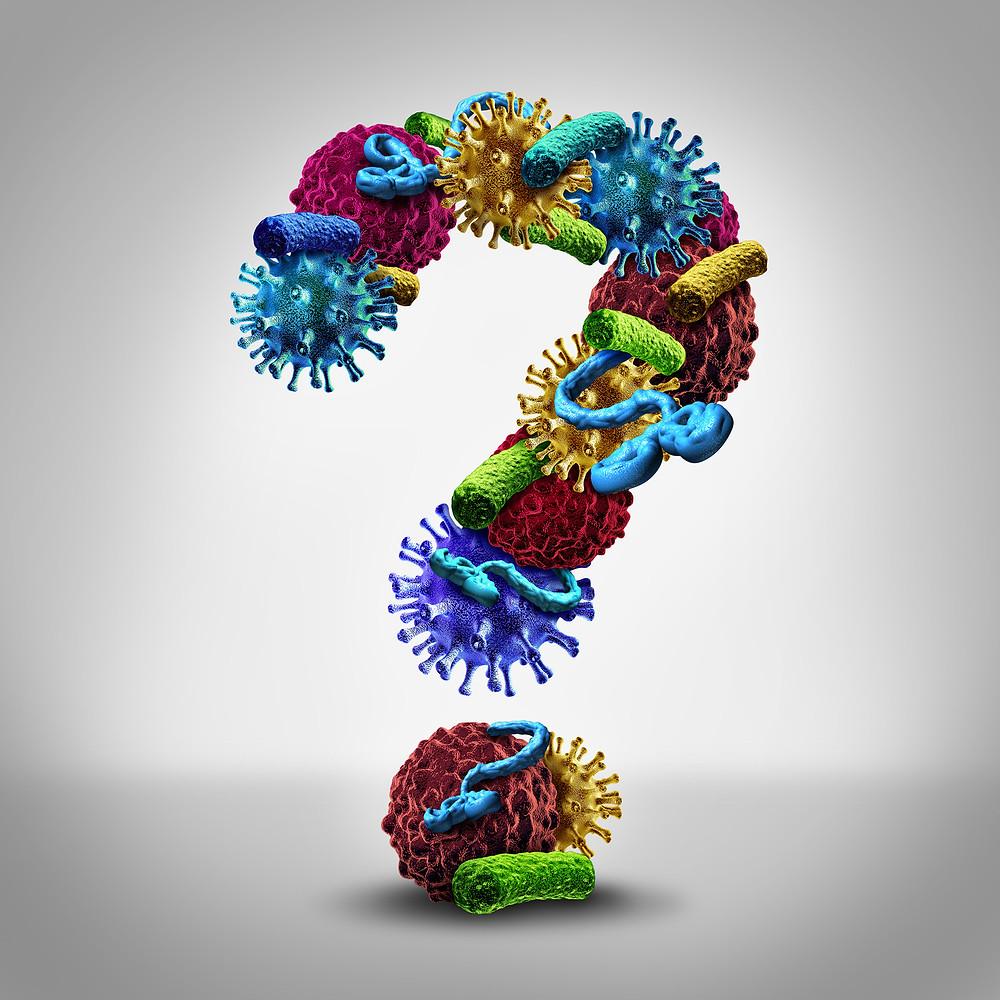 Dúvidas vacina gripe Dra Cleonir
