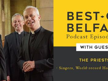Best of Belfast Podcast