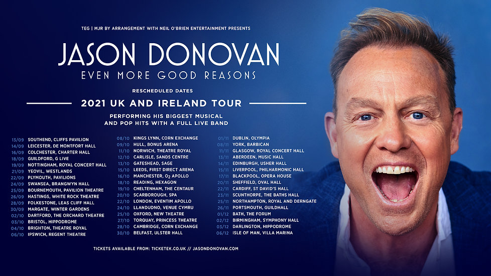 Jason-Donovan-Header_Tour (2).jpg