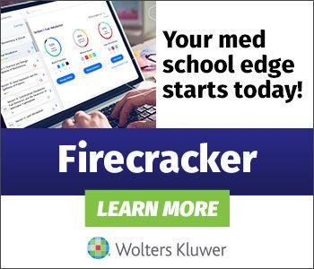 apamsa_flyer_350x300_firecracker (2nd ad