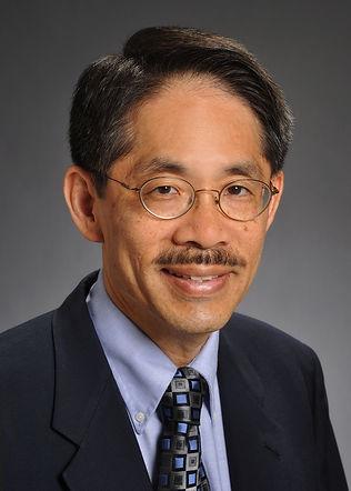 B Li 2008.jpg