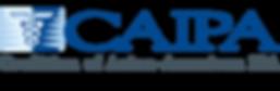 CAIPA_Eng_logo_CMYK.png