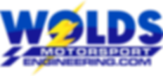 Wold Motorsport Engineering.png