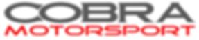 Cobra-Motorsport-GSM.png